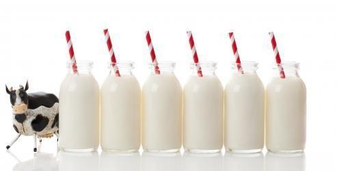 Milk.3