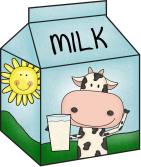 Milk.5